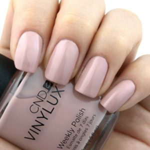 CND Vinylux Long Wear Polish