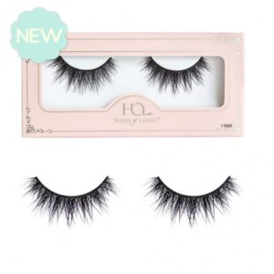House of Lashes, Style Allura Lite