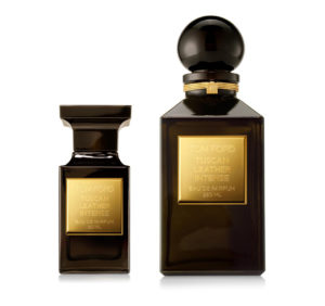 Private Blend Tuscan Instense Leather Eau de Parfum – Tom Ford